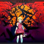 kizumonogatari-tekketsu-hen-banner