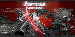 Afro Samurai | Sub español | BD + VL 720p | Mega