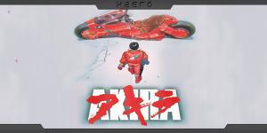 Akira | Película | Sub español | BD + VL 1080p | Mega