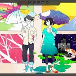 Yojouhan Shinwa Taikei | 11/11 + OVAS | BD + VL | Mega / 1fichier