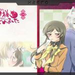 Kamisama Hajimemashita | 13/13 + OVA | BD + VL | Mega / 1fichier