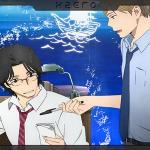 Fune wo Amu | 11/11 | HD + VL | Mega / 1fichier / Drive