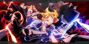 Fullmetal Alchemist: Brotherhood | Sub Español | BD + VL 720p | Mega