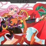 Shoujo Kakumei Utena   Sub Español   BD + VL   Mega / 1fichier / Google / Uptobox