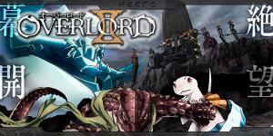 Overlord II | Sub Español | HD + VL 720p | Mega