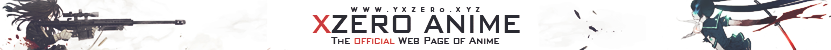 xZero_ Animes por Mega